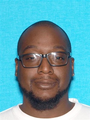 Most Wanted- Robertson County Sheriff's Office